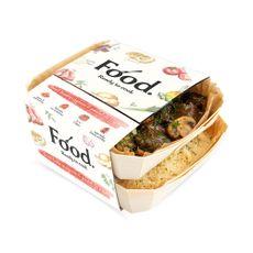 Beef-Bourguignon-Pastel-de-Papa-Food-Ready-To-Cook-x-840-g-1-187161393