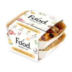 Butter-Chicken-Arroz-Thai-Food-Ready-To-Cook-x-880-g-1-187161394