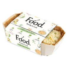 Veggie-Mac-Chesse-Food-Ready-To-Cook-x-580-g-1-187161395