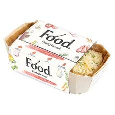 Lasagna-de-Rag-de-Carne-Food-Ready-To-Cook-x-610-g-1-187161396