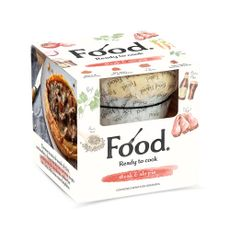 Steak-Ale-Pie-Food-Ready-To-Cook-x-580-g-1-187161397