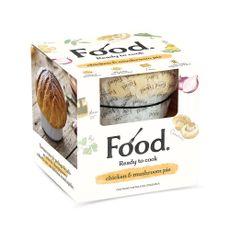 Chicken-Mushroom-Pie-Food-Ready-To-Cook-x-580-g-1-187161398