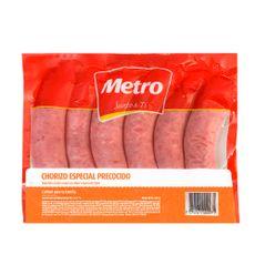 Chorizo-Especial-Precocido-Metro-Paquete-500-g-1-86092816