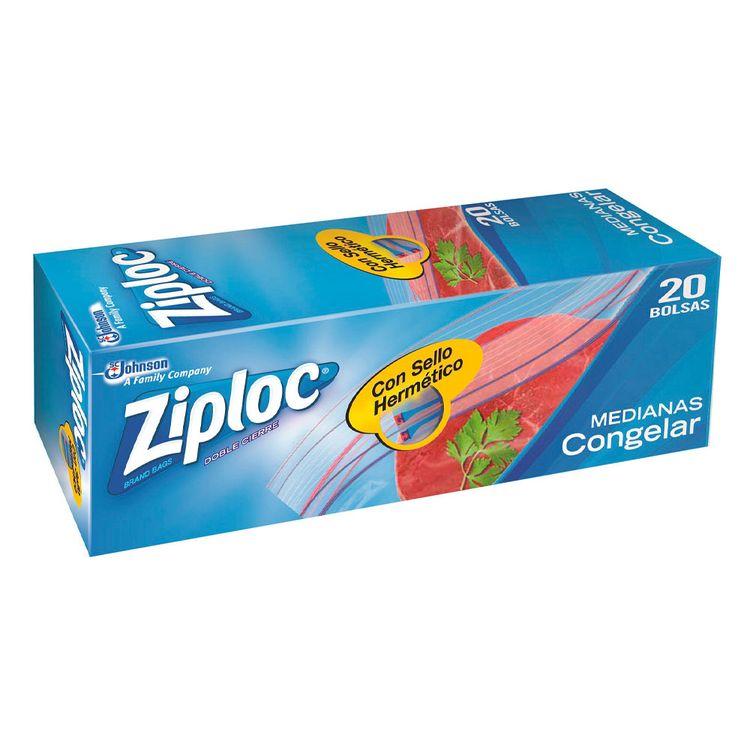 Bolsas-con-Cierre-Herm-tico-para-Congelar-Medianas-Ziploc-Caja-20-unid-1-80331