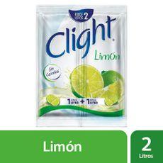 Refresco-Instant-neo-Lim-n-Clight-Sobre-Doble-14-g-1-163092187