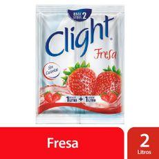 Refresco-Instant-neo-Fresa-Clight-Sobre-Doble-14-g-1-163092188