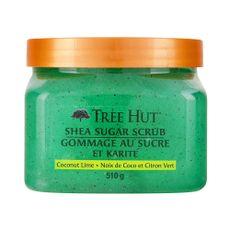 Exfoliante-Corporal-Coco-y-Lima-Tree-Hut-Pote-510-g-1-180439238