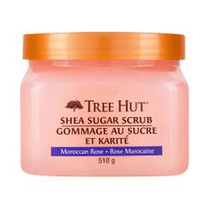 Exfoliante-Corporal-Rosa-Marroqu-Tree-Hut-Pote-510-g-1-180439239