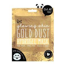 Mascarilla-Facial-Hidratante-en-Gel-Gold-Dust-Oh-K-Sachet-25-g-1-180439244