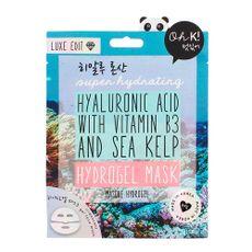 Mascarilla-Facial-Hidratante-de-cido-Hialur-nico-con-Vitamina-B3-Oh-K-Sachet-25-g-1-180439246