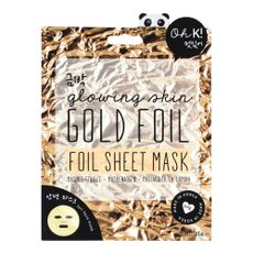Mascarilla-Facial-Gold-Foil-Oh-K-Sachet-35-ml-1-180439247