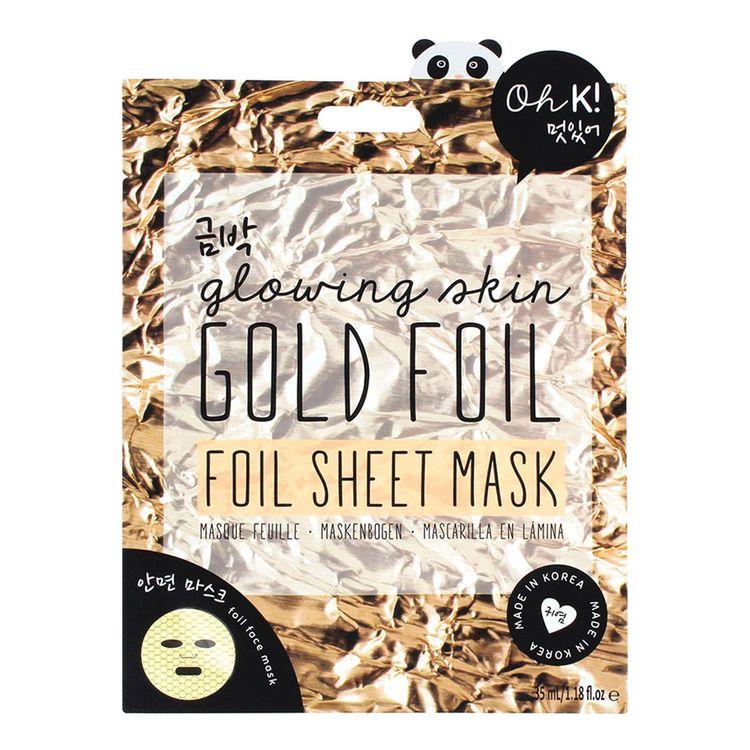Mascarilla-Facial-Gold-Foil-Oh-K-Sachet-35-ml-1-180439247
