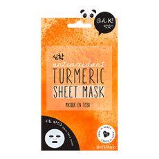 Mascarilla-Facial-Antioxidante-de-C-rcuma-Oh-K-Sachet-23-ml-1-180439251
