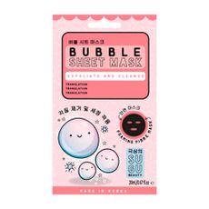 Mascarilla-Facial-Exfoliante-y-Purificadora-Bubble-Sugu-Sachet-20-ml-1-180439307