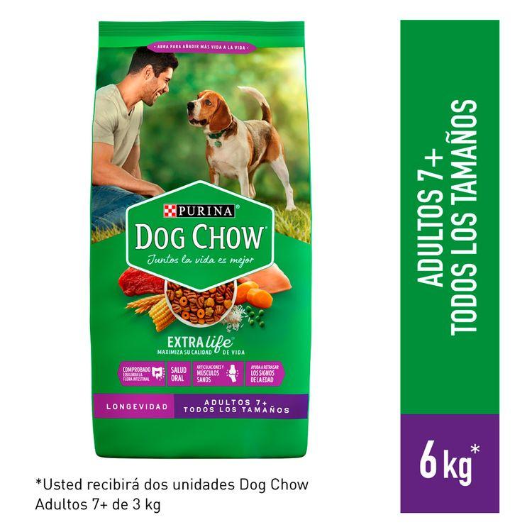 Pack-Dog-Chow-Alimento-para-Perros-Adultos-Edad-Madura-Bolsa-6-Kg-1-188232759