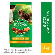 Pack-Dog-Chow-Alimento-para-Perros-Adultos-Peque-os-Bolsa-6-Kg-1-188232760