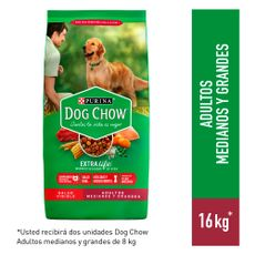 Pack-Dog-Chow-Alimento-para-Perros-Adultos-Medianos-y-Grandes-Bolsa-16-Kg-1-188232762