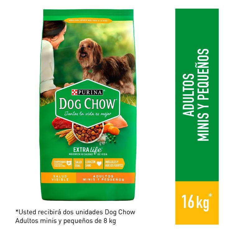 Pack-Dog-Chow-Alimento-para-Perros-Adultos-Peque-os-Bolsa-16-Kg-1-188232764