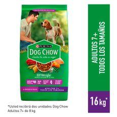 Pack-Dog-Chow-Alimento-para-Perros-Adultos-Edad-Madura-Bolsa-16-Kg-1-188232766