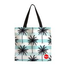 Bolsa-Eco-Palmeras-Tropicales-Wong-1-160980356