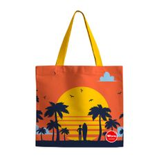 Bolsa-Eco-Sunset-Surf-Wong-1-160980360