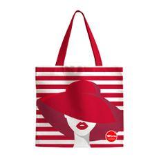 Bolsa-Eco-Sombrero-Fashion-Wong-1-160980362