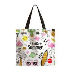 Bolsa-Eco-Hello-Summer-Flam-Wong-1-160980366