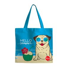 Bolsa-Eco-Bulldog-Summer-Wong-1-160980368