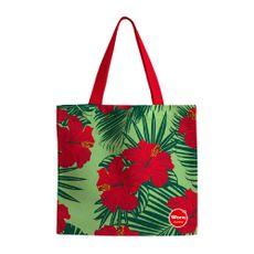 Bolsa-Eco-Flores-Verano-Wong-1-160980273