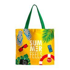 Bolsa-Eco-Summer-Feels-Wong-1-160980281