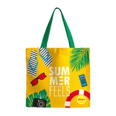 Bolsa-Eco-Summer-Feels-Metro-1-160980282