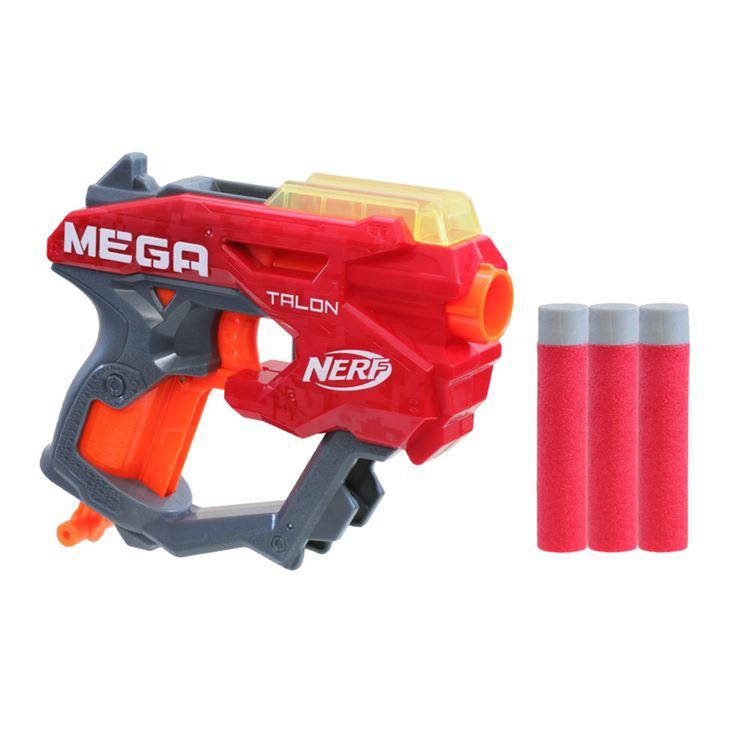 Nerf-Lanzador-de-Dardos-N-Strike-Mega-Talon-1-132272672