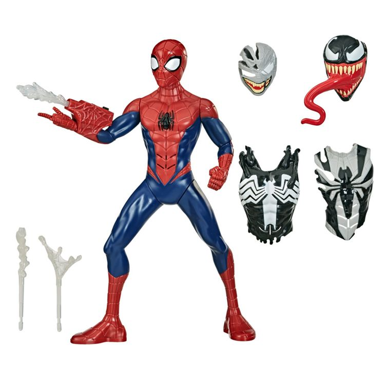 Marvel-Spiderman-Maximum-Venom-3-en-1-1-163751616