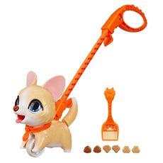 FurReal-Mascota-Interactiva-Poopalots-Naranja-1-178039990