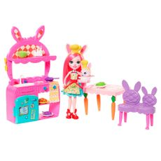 Enchantimals-Cocina-Divertida-1-178040069