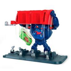 Hot-Wheels-City-Gorilla-Rage-Garage-Attack-1-178040071