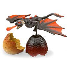 Mega-Construx-Game-of-Thrones-Drogon-1-178040485
