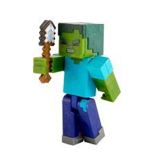Minecraft-Mu-eco-Zombie-1-178040495