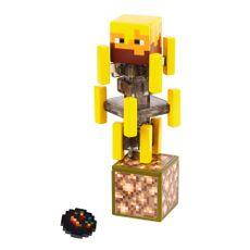 Minecraft-Mu-eco-Blaze-1-178040496