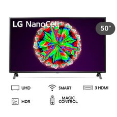 LG-Smart-TV-NanoCell-50-UHD-50NANO79-1-182967820