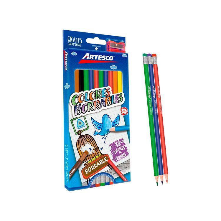 Colores-Triangulares-Borrables-Artesco-Pack-12-unid-1-153944