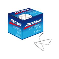 Clips-Mariposa-Artesco-Caja-12-unid-1-83872