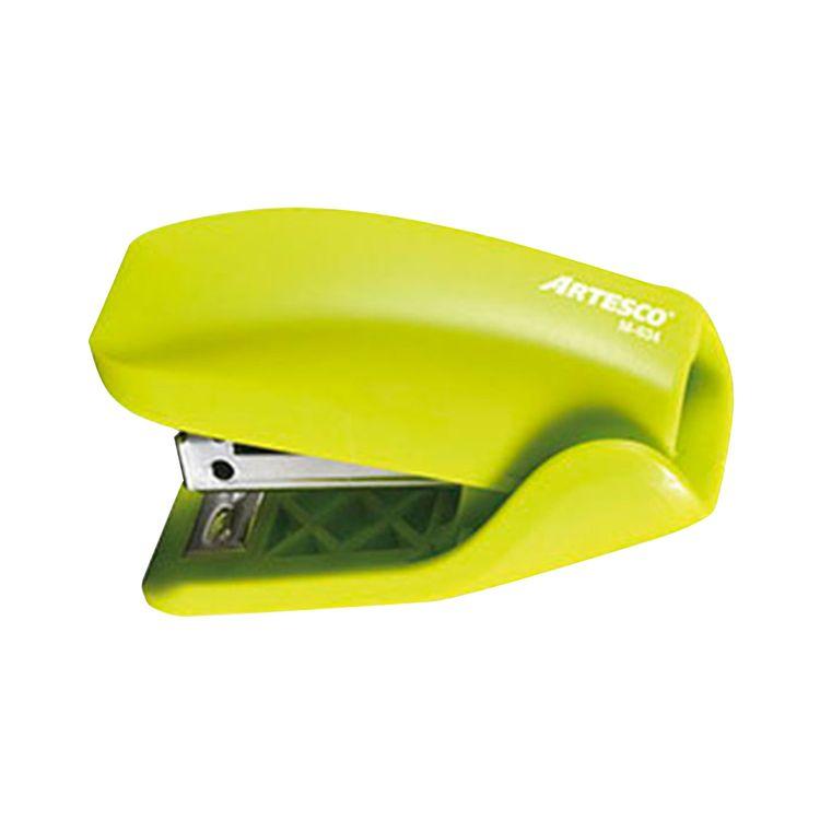 Engrapador-Mini-M-634-Artesco-Verde-1-153953