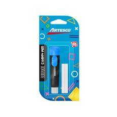 Borrador-Comfy-Pen-Artesco-1-24624