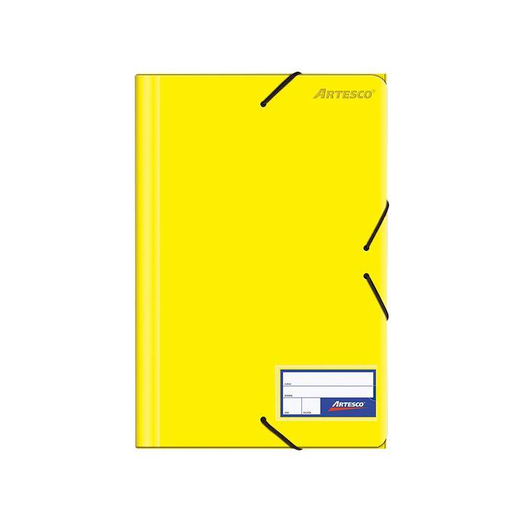 Folder-con-Liga-Artesco-Amarillo-1-31899