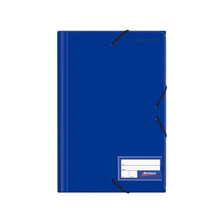 Folder-con-Liga-Artesco-Azul-1-31901