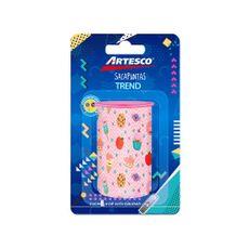 Tajador-con-Dep-sito-Trend-Artesco-Surtido-1-153961