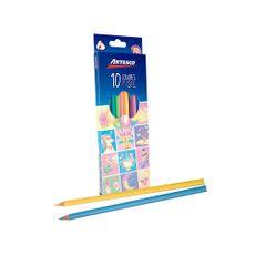 Colores-Pastel-Triangulares-Artesco-Caja-10-unid-1-24416733