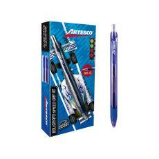 Lapicero-Instant-Dry-Gel-Artesco-Azul-1-109801169
