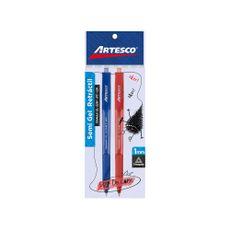 Lapicero-Semi-Gel-Retr-ctil-Trimax-GL-32M-RT-GP-Artesco-Azul-y-Rojo-1-109801172